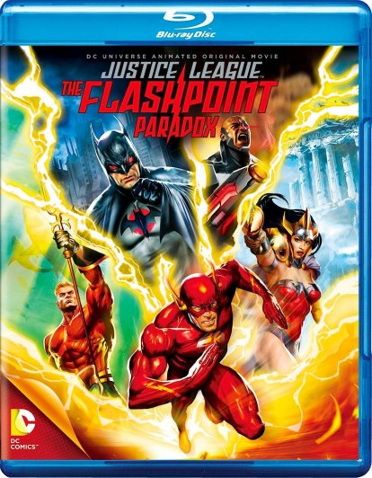 flashpointbluray